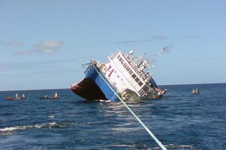 gerer-un-naufrage-450x300